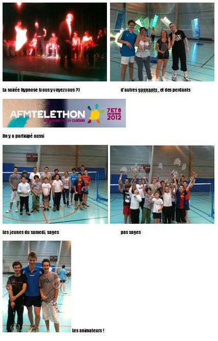 badminton lesquin 2